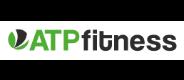 ATP Fitness