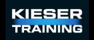 Kieser Training Köpenick