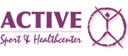 Active Sport & Health Center
