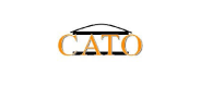 Cato Health & Sports Company