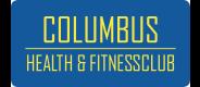 COLUMBUS Health & Fitnessclub