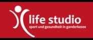 Lifestudio Fitness GmbH