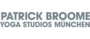 Patrick Broome Maistraße