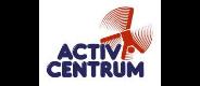 Activ Centrum