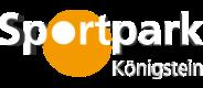 KB Sportpark Königstein