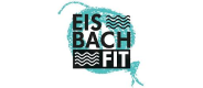 Eisbach Fit