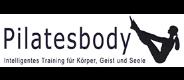 Pilatesbody E.K.