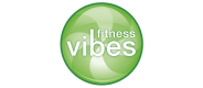 VIBES FITNESS