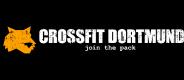 Crossfit Dortmund