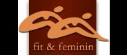 Fit & Feminin