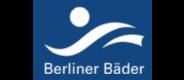 Schwimmhalle Helene-Weigel-Platz