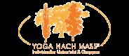 YOGA nach Mass - Karlshorst