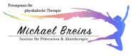 Privatpraxis für physikalische Therapie Michael Breins