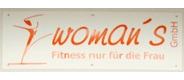 Womans Fitness GmbH