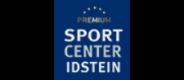 Premium Sportcenter Idstein