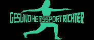 Gesundheitssport Richter