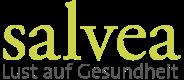 salvea Rehazentrum Idar-Oberstein