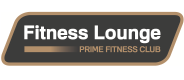 Fitness Lounge