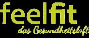 feelfit - das Gesundheitsloft