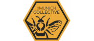 The Munich Collective