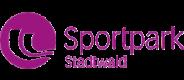 Sportpark Stadtwald