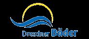 Schwimmhalle Bühlau