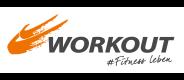 Workout - Sports