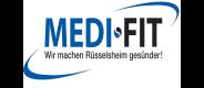 MediFit Rüsselsheim