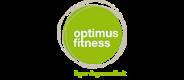 Optimus Fitness Linden