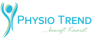 Physio Trend Fitness UG