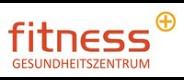 Fitness Plus Gesundheitszentrum
