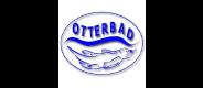 Otterbad