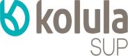 kolula SUP - Alte Feuerwache