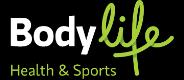 Body Life GmbH