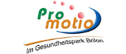 depricated Pro Motio Im Gesundheitspark