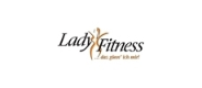 Lady-Fitness