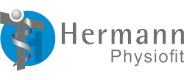 Therapiezentrum Hermann