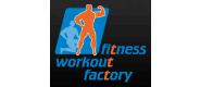 fitness-workout-factory
