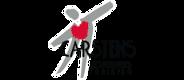 Carstens Gesundheitstraining