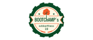 BOOTChAMP´s outdoorfitness 2.0