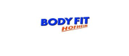 Body Fit Center