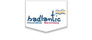 badlantic Betriebsgesellschaft mbH