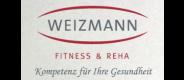 Weizmann Fitness & Reha