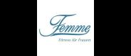 Femme Fitness - Fitness für Frauen