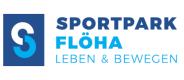 Sportpark Flöha