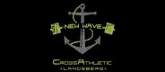 CrossAthletic / New Wave Sports