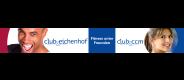 Club Eichenhof GmbH