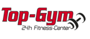 Top-Gym