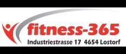 Fitness 365 GmbH