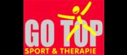 GO TOP-Fitness